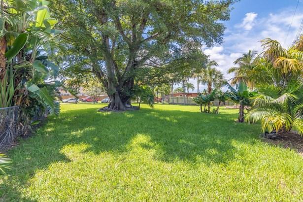 4120 Sw 101st Avenue, Miami, FL - USA (photo 4)
