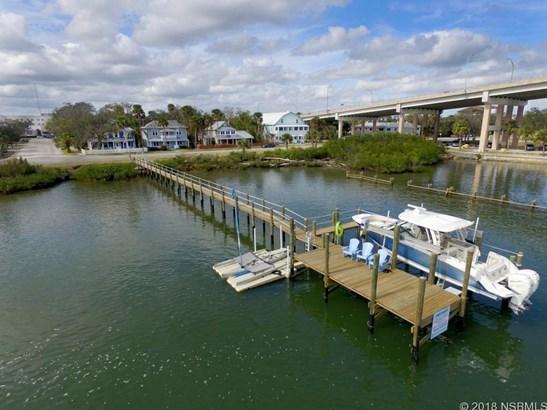 426 South Riverside Dr , New Smyrna Beach, FL - USA (photo 3)