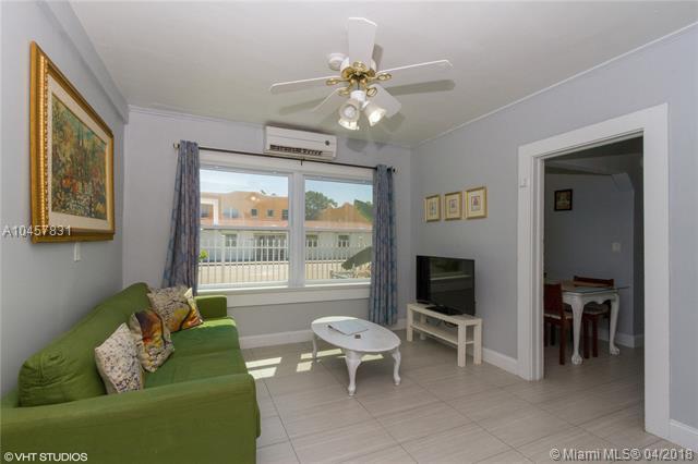 1700 Sw 10th St, Miami, FL - USA (photo 5)