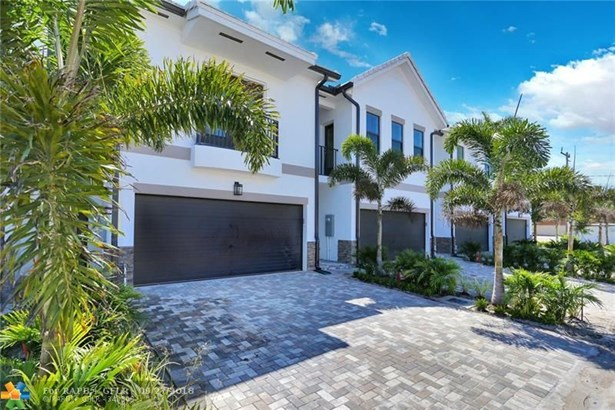 4430 32nd Ave #55, Fort Lauderdale, FL - USA (photo 1)