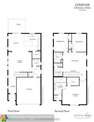 4430 32nd Ave #55, Fort Lauderdale, FL - USA (photo 5)