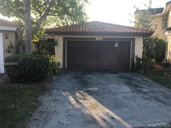 13229 Sw 9th Ln, Miami, FL - USA (photo 1)