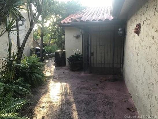 13229 Sw 9th Ln, Miami, FL - USA (photo 2)