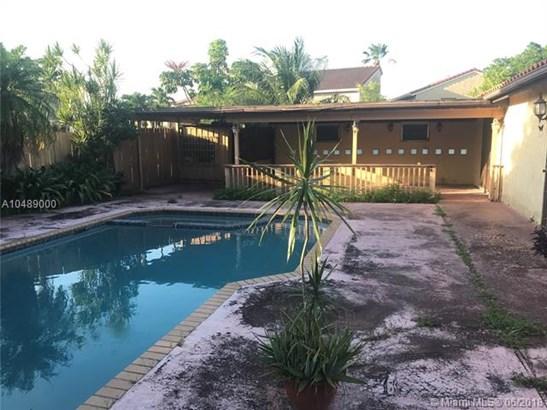 13229 Sw 9th Ln, Miami, FL - USA (photo 5)