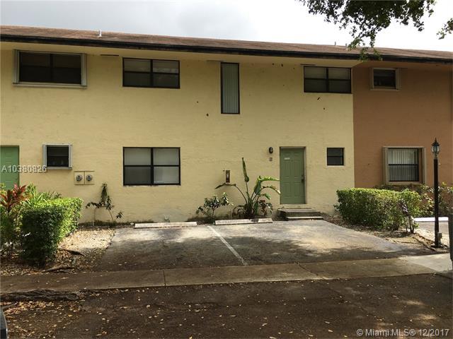 13881 Ne 2 Ct  #b9, North Miami, FL - USA (photo 1)
