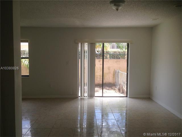 13881 Ne 2 Ct  #b9, North Miami, FL - USA (photo 5)