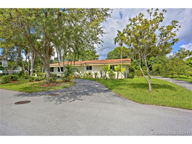 5810 Sw 64th Ave, South Miami, FL - USA (photo 5)