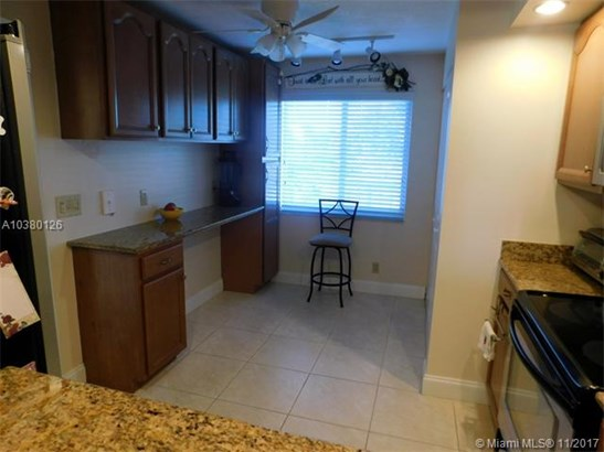 7624 Nw 18th St, Margate, FL - USA (photo 4)