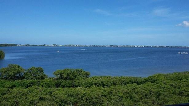 380 Aruba Circle  #402, Bradenton, FL - USA (photo 2)