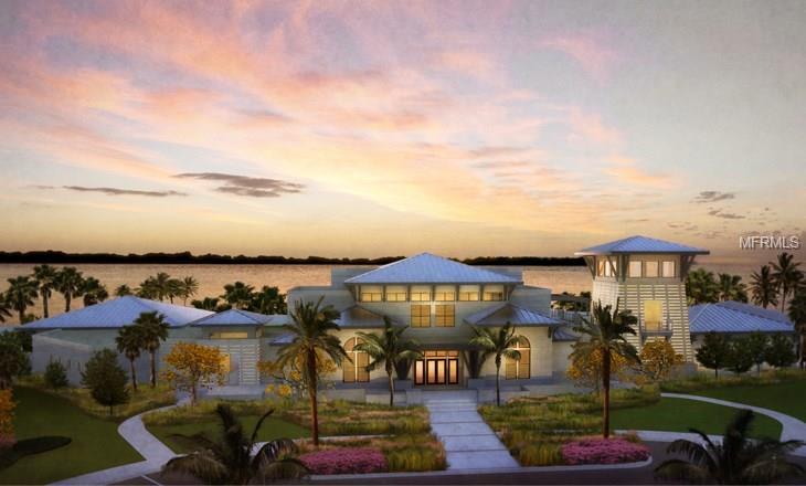 380 Aruba Circle  #402, Bradenton, FL - USA (photo 3)
