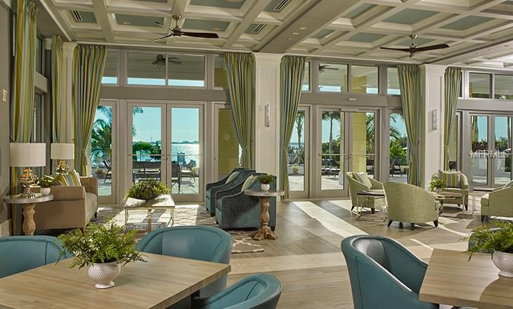 380 Aruba Circle  #402, Bradenton, FL - USA (photo 4)