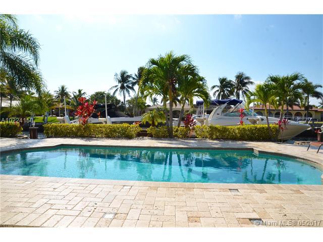 1526 Se 11th St, Deerfield Beach, FL - USA (photo 1)