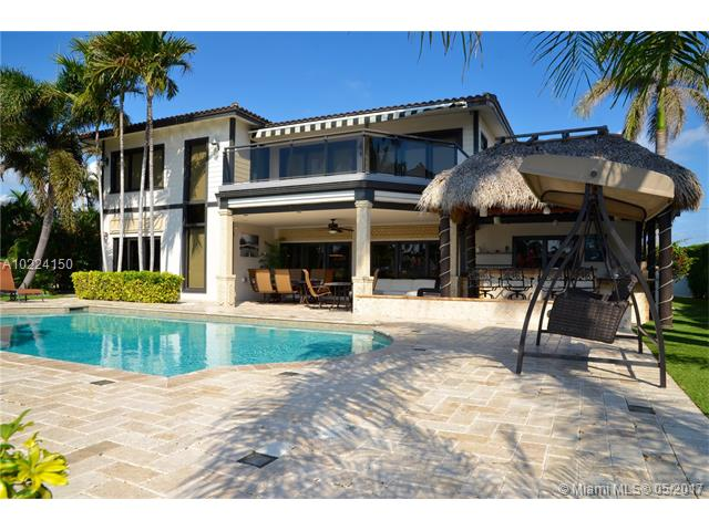 1526 Se 11th St, Deerfield Beach, FL - USA (photo 2)
