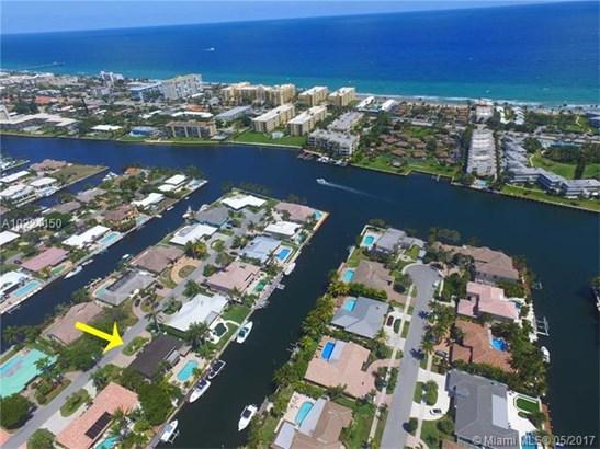 1526 Se 11th St, Deerfield Beach, FL - USA (photo 3)