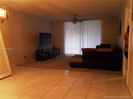 Condo/Townhouse - Dania Beach, FL (photo 3)