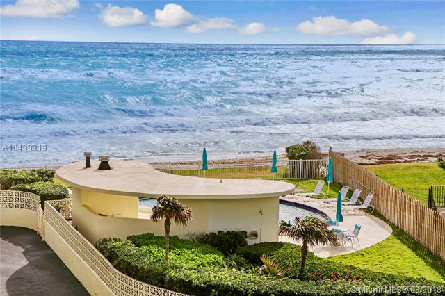 300 Beach Rd  #401, Tequesta, FL - USA (photo 1)