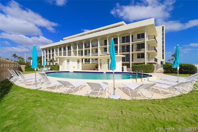 300 Beach Rd  #401, Tequesta, FL - USA (photo 2)