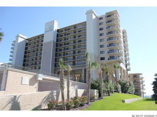 4139 South Atlantic Avenue B601, New Smyrna Beach, FL - USA (photo 1)