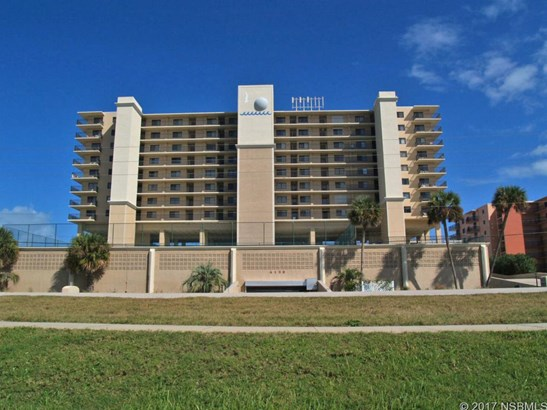 4139 South Atlantic Avenue B601, New Smyrna Beach, FL - USA (photo 2)