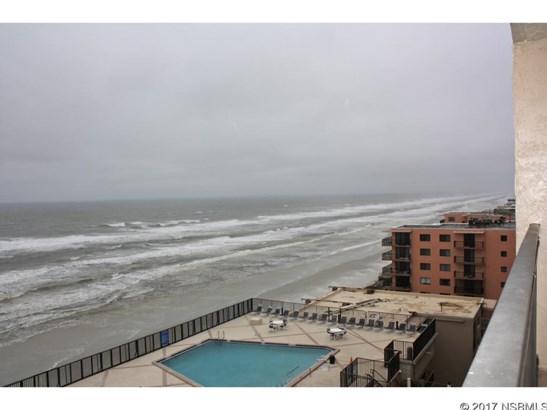 4139 South Atlantic Avenue B601, New Smyrna Beach, FL - USA (photo 4)