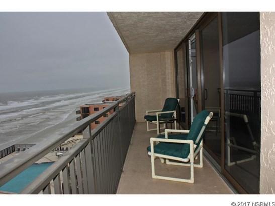 4139 South Atlantic Avenue B601, New Smyrna Beach, FL - USA (photo 5)