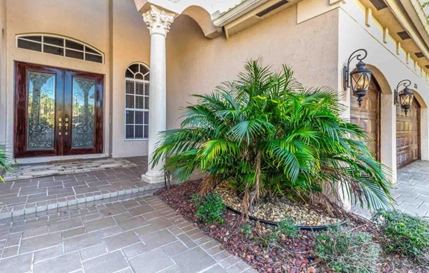 8774 Club Estates Way, Lake Worth, FL - USA (photo 2)