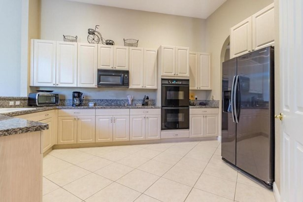 8774 Club Estates Way, Lake Worth, FL - USA (photo 5)