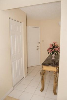 3594 S Ocean Boulevard Unit 207, Highland Beach, FL - USA (photo 5)
