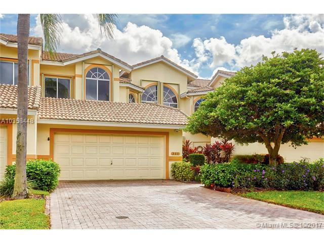 560 W Palm Aire Dr  #560, Pompano Beach, FL - USA (photo 1)