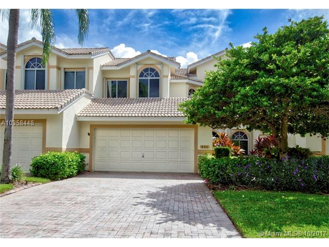 560 W Palm Aire Dr  #560, Pompano Beach, FL - USA (photo 2)