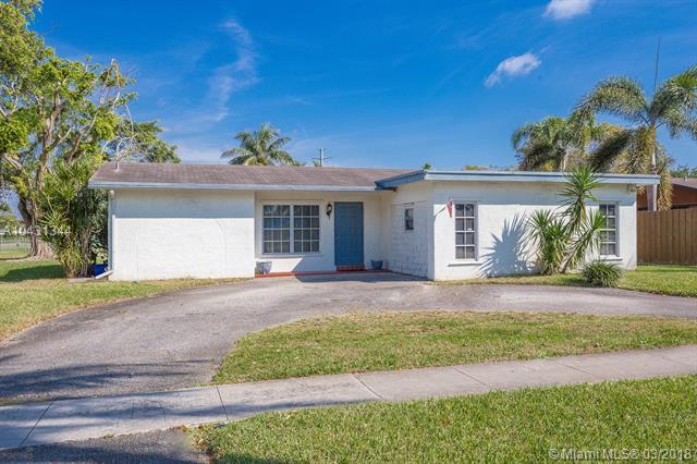 9731 Johnson St, Pembroke Pines, FL - USA (photo 4)