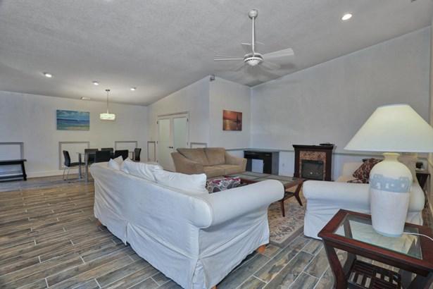 1200 Nw 19th Terrace, Delray Beach, FL - USA (photo 5)