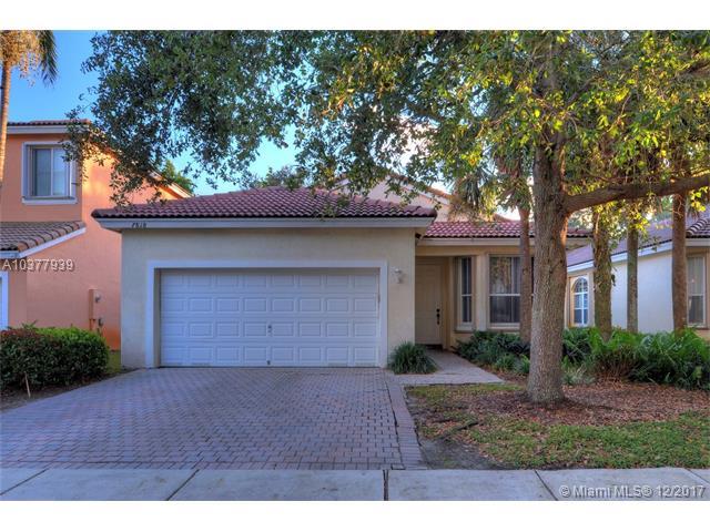 7818 Nw 17th Pl, Pembroke Pines, FL - USA (photo 2)