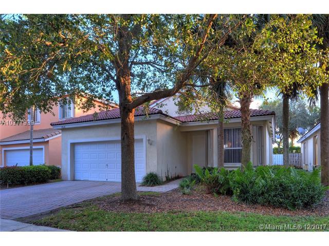 7818 Nw 17th Pl, Pembroke Pines, FL - USA (photo 3)