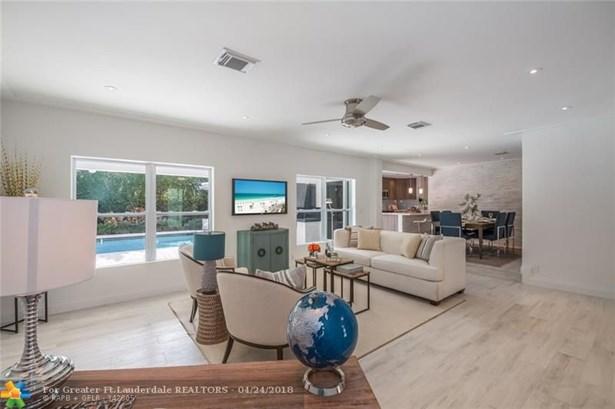 2356 Ne 8th St, Fort Lauderdale, FL - USA (photo 3)
