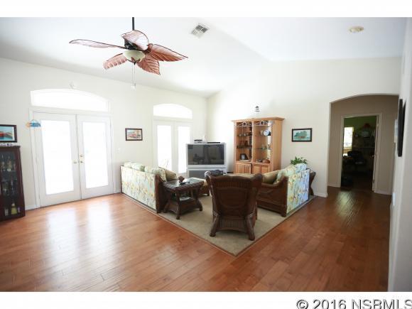 Single-Family Home - New Smyrna Beach, FL (photo 3)