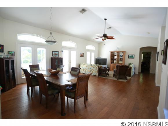 Single-Family Home - New Smyrna Beach, FL (photo 5)
