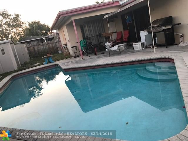 Margate, FL - USA (photo 1)