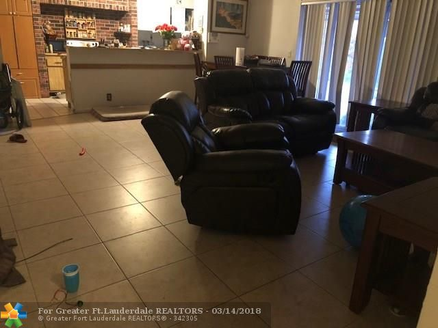 Margate, FL - USA (photo 5)