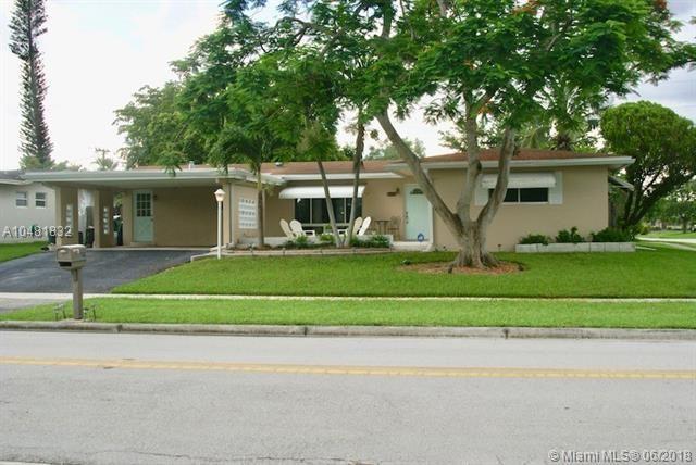 6209 Nw 17th St, Margate, FL - USA (photo 1)