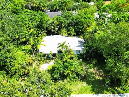 Land - South Miami, FL (photo 2)