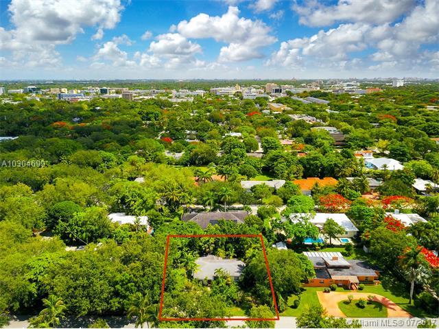 Land - South Miami, FL (photo 5)