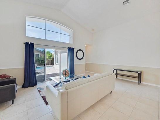 9313 Cove Point Circle, Boynton Beach, FL - USA (photo 5)