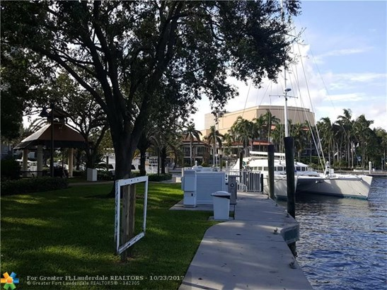 401 Sw 4th Ave #1207, Fort Lauderdale, FL - USA (photo 2)