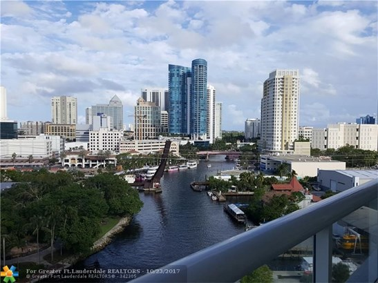 401 Sw 4th Ave #1207, Fort Lauderdale, FL - USA (photo 4)