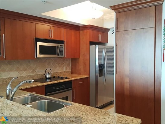 401 Sw 4th Ave #1207, Fort Lauderdale, FL - USA (photo 5)