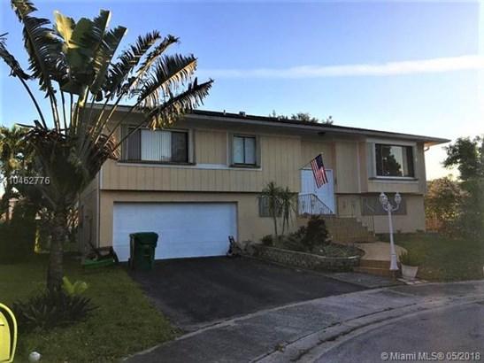 7830 Nw 42nd Ct, Davie, FL - USA (photo 1)