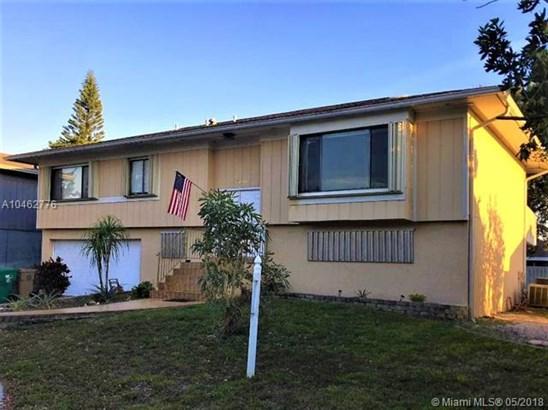 7830 Nw 42nd Ct, Davie, FL - USA (photo 2)