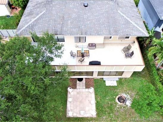 7830 Nw 42nd Ct, Davie, FL - USA (photo 3)