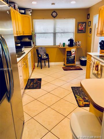 7830 Nw 42nd Ct, Davie, FL - USA (photo 5)